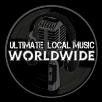 Ultimate Local Music World Wide