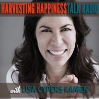 Lisa Cypers Kamen