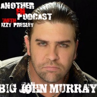 Big John Murray Replay from 2014