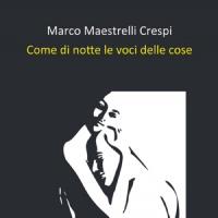 Marco Maestrelli Crespi