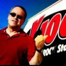 DJ SHUY MASTER SHOW 2