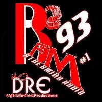 B93 FM RADIO