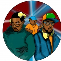 www.SoundscapesRadio.com