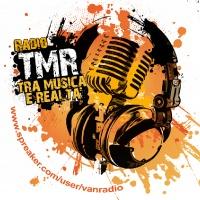 Lo show di Tra musica e realta'