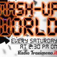 Mashup-World