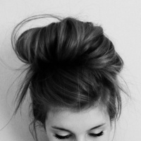 The Topknot Creative Show