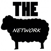 The Blacksheep Network Special Guest BIG PO""