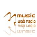 filippo web radio