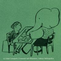 170505 - Manuale dell'illustratore - Anna Castagnoli