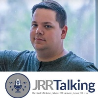 Atheists on Air: Beyond the Trailer Park Ep. 103: Joshua Richards, Fired for Believing Evolution