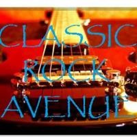CLASSIC ROCK AVENUE