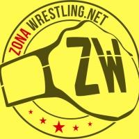 Zona Wrestling Radio Show