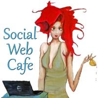 Social Web Cafe Podcast