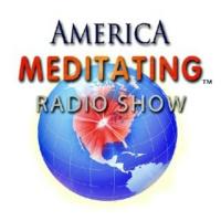 America Meditating w/Sr. Jenna