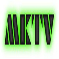 MKTV - Missing Kids TV