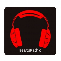 BeatsRadio