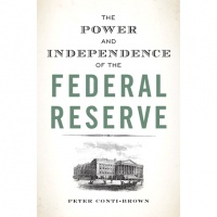 197 The Federal Reserve & 2016 Investment Performance