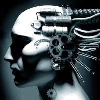 The Illumination Hour #15: Transhumanism