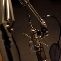 Diretta 5 RadioCastelfranco