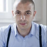 Scrivere per il Web 2.0 (Alessandro Scuratti)