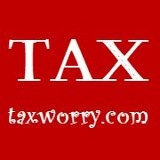 taxworry show