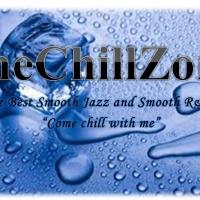 TheChillZone