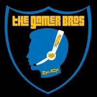 The Gamer Bros