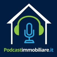 La Piattaforma Muove.it e i nuovi strumenti di marketing automation per l' immobiliare