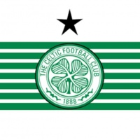 STG Bhoys are Back