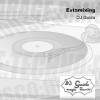 Lo show di DJ Guido