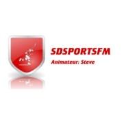 SDSPORTSFM