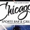 """""""The Originals"""" at Chicago Restaurant"""
