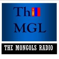 THE MGL - TheMongolsRadio
