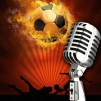 La Voz de Futbol