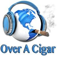 Over A Cigar