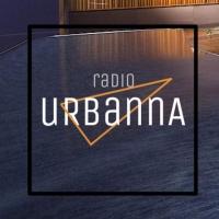 Rádio Urbanna