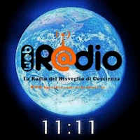 WEB RADIO  ☼ 11-11 ☼  432  HZ