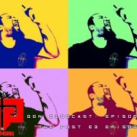 GGN Blogcast: Episode 3, The Post E-3 Edition