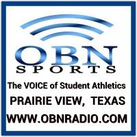 OBN Sports