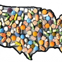 Pharmaceutical Companies' Role In Fueling America's Opioid Epidemic