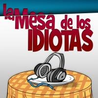 Cápsula #015 - La moción de censura de Unidos Podemos