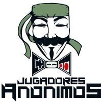 [HF178 Bis] [JA 4×19] Hitman Absolution, por Hoth Factory #Interpodcast2016 (Por Hoth Factory / Jugadores anónimos)