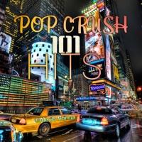 Pop Crush 101