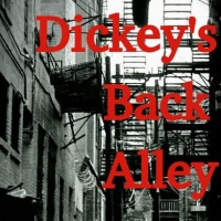 Dickey's Back Alley