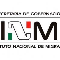 Españoleando Hoy entrevista con La Delegación de Migración, Recuerdo a Francisco J. Balmis y tertulia Tel directo  5541691270