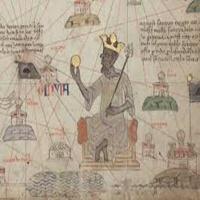 Thando Radio Show: On The Horizon Of Preservation