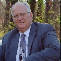 Evangelist Michael Thurmond Resurrection Day Message Part 2