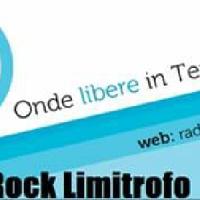 R&N entertainement's -Rock limitrofo