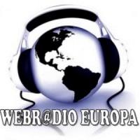 webr@dio europa in musica ...