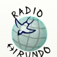 Lo show di Radio Hirundo